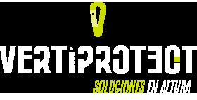 VERTIPROTECT - Soluciones en altura