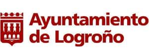 El Ayuntamiento de Logroño es cliente de VERTIPROTECT | Soluciones en altura