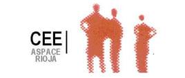 VERTIPROTECT | Soluciones en altura colabora con CEE Aspace Rioja