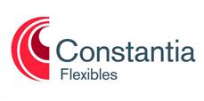 Constantia flexibles es cliente de VERTIPROTECT | Soluciones en altura