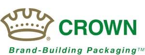 Crown es cliente de VERTIPROTECT | Soluciones en altura