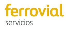 Ferrovial es cliente de VERTIPROTECT | Soluciones en altura