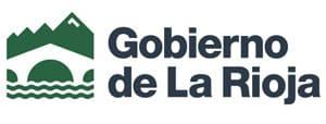 El Gobierno de La Rioja es cliente de VERTIPROTECT | Soluciones en altura