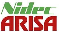 Arisa es cliente de VERTIPROTECT | Soluciones en altura