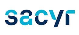 Sacyr es cliente de VERTIPROTECT | Soluciones en altura