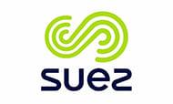 Suez es cliente de VERTIPROTECT | Soluciones en altura
