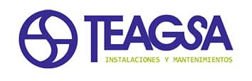 VERTIPROTECT | Soluciones en altura colabora con Teagsa