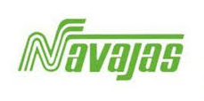 Transportes Navajas es cliente de VERTIPROTECT | Soluciones en altura