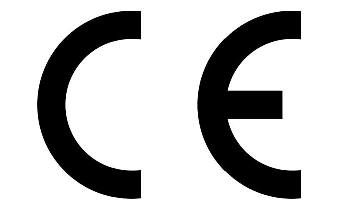 El marcado CE en los EPIS