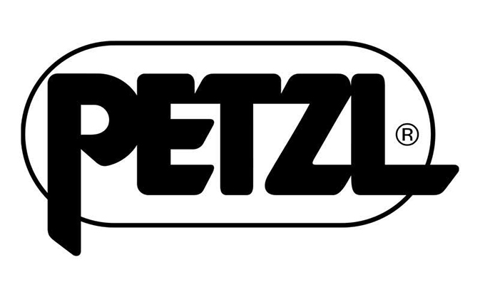 Arnés de suspensión Astro Bod Fast de Petzl