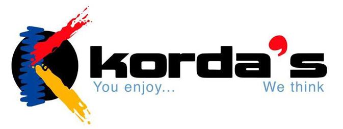 Cuerda Work de Kordas